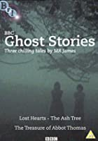 Ghost Stories From BBC Vol.3