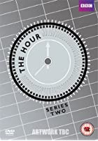 The Hour - Series 2 - Complete