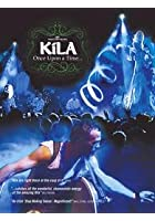Kila - Once Upon A Time