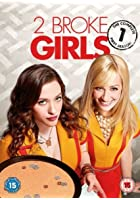 Two Broke Girls - Series 1 - Complete