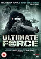 Ultimate Force