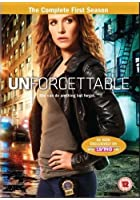 Unforgettable - Series 1 - Complete