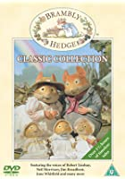 Brambly Hedge - The Classic Collection