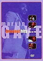 Marvin Gaye - Greatest Hits Live in '76