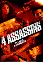 4 Assassins