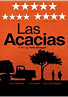 Las Acacias