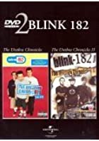Blink 182 - The Urethra Chronicles 2