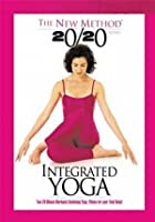 The New Method 20/20 - Integrated Yoga