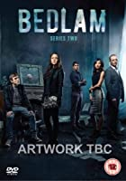 Bedlam - Series 2