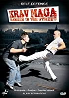 Krav Maga - Self-Defence Against Danger In The Streets