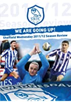 Sheffield Wednesday Season Review 2011/12