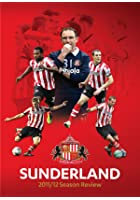 Sunderland Season Review 2011/12