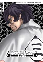 Bleach - Series 9 - Vol.2
