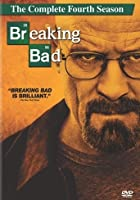 Breaking Bad - Series 4