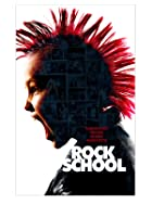 Rock School