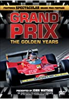 Grand Prix - The Golden Years