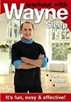 Workout With Wayne Sleep
