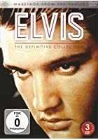 Elvis - Maestros From The Vaults