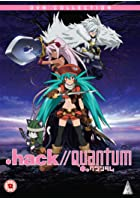 Hack// Quantum Collection
