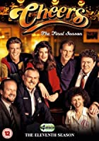 Cheers - Season 11