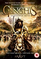 Genghis