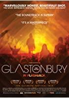 Glastonbury The Movie - In Flashback