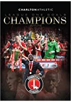 Charlton Athletic - League 1 Goals 2011/12