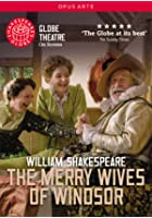 Shakespeare - The Merry Wives Of Windsor