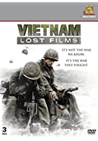 Vietnam - Lost Films