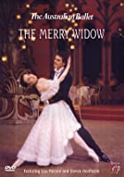 The Merry Widow - The Australian Ballet