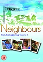 Neighbours - From the Beginning