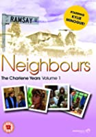 Neighbours - The Charlene Years