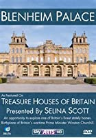 Treasure Houses Of Britain - Blenheim Palace