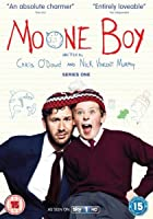 Moone Boy