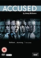 Accused - Series 1
