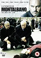 Inspector Montalbano - Collection Two