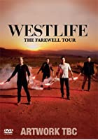 Westlife - The Farewell Tour - Live At Croke Park