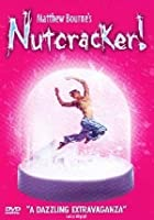 Matthew Bourne' s Nutcracker