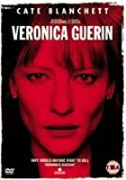 Veronica Guerin