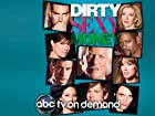 Dirty Sexy Money - Series 2