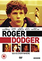 Roger Dodger