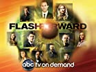 Flashforward - Series 1