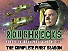 Roughnecks Starship Troopers Chronicles - Series 1