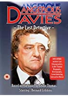 Dangerous Davies - The Last Detective