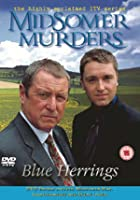 Midsomer Murders - Blue Herrings