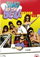 Saved By The Bell - Series 4