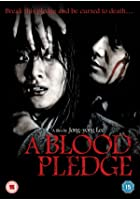 Blood Pledge, A