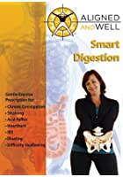 Aligned And Well - Vol.6 - Smart Digestion