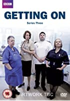 Getting On - Series 3