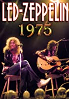 Led Zeppelin -1975